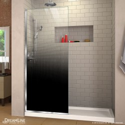 Dreamline Shower Doors Dreamline